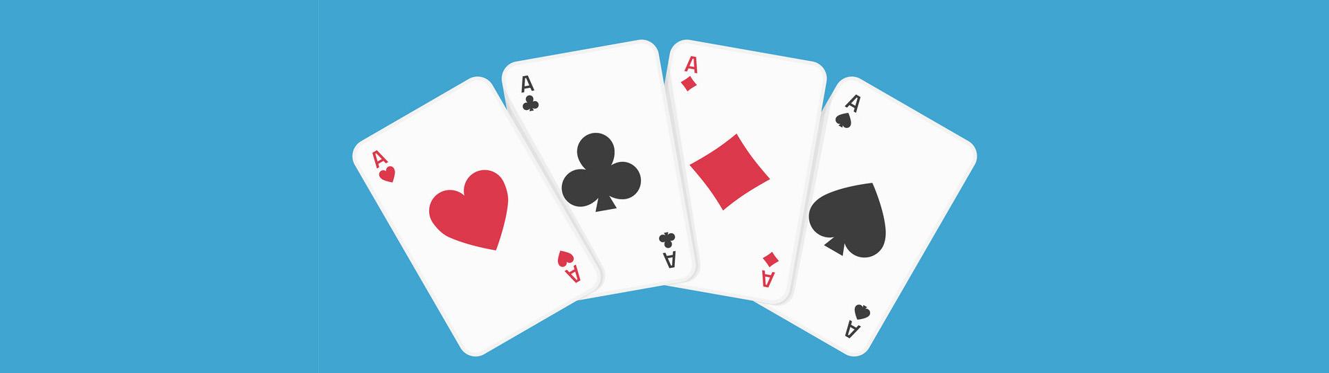 Blackjack Software